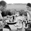 svet-radovanek-vyhlidkovy-let-mg-restaurace