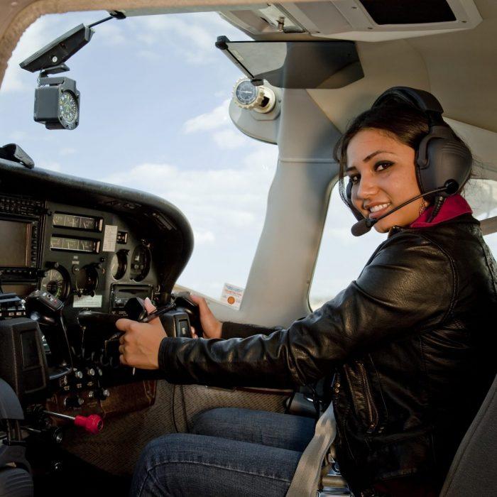 svet-radovanek-firma-na-zazitky-pilotem-na-zkousku