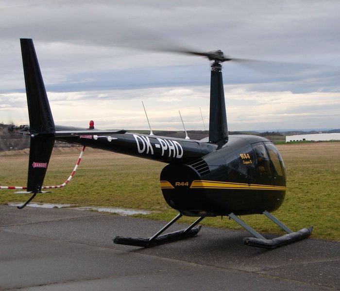 vrtulniky3