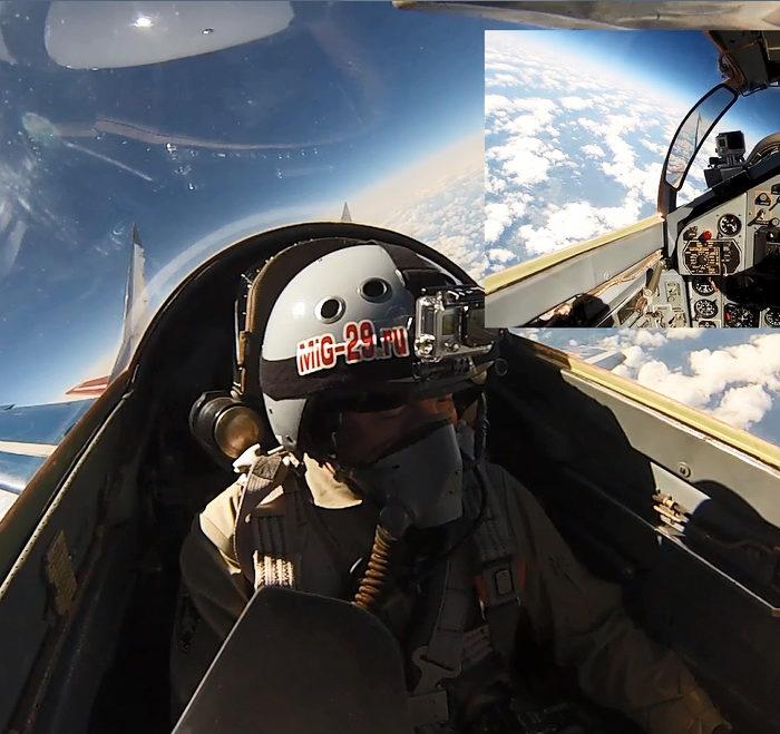 MiG-29 flights10