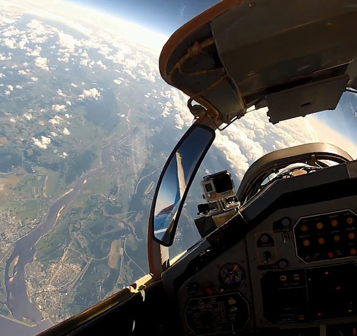MiG-29 flights14