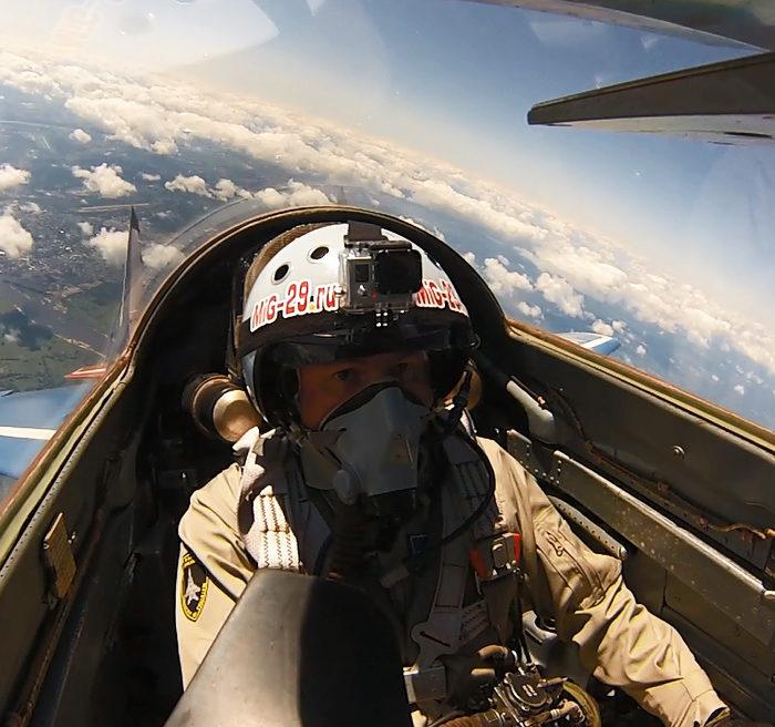 MiG-29 flights8