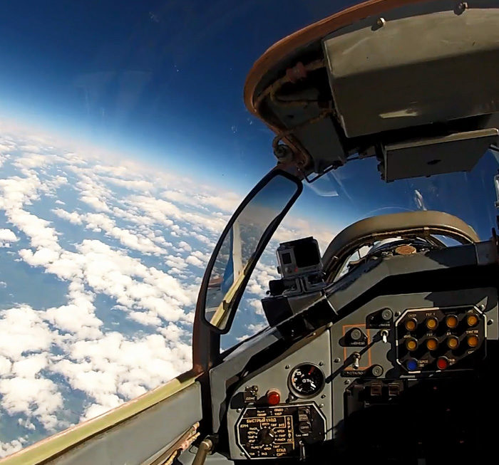 MiG-29 flights9