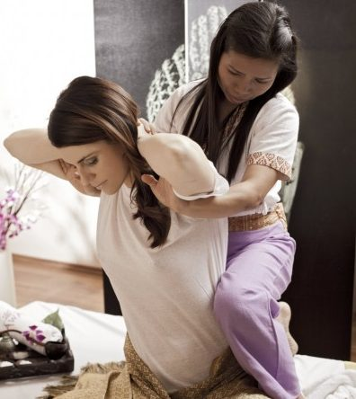 105_3_classic-thai-masaz-nebo-anti-stress-masaz-a-maserka-mon