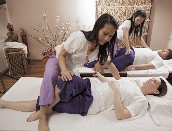 129_3_tradicni-thajska-masaz-classic-thai-v-akci-pri-mobilizaci-patere