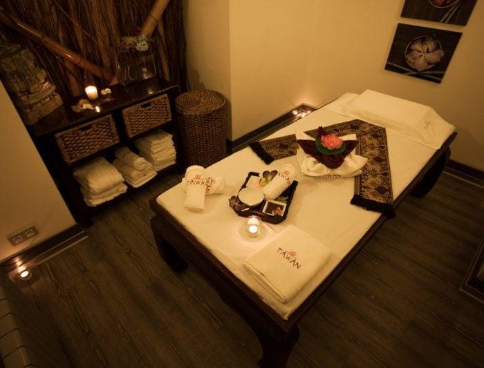 274_3_thajske-masaze-tawan-brno