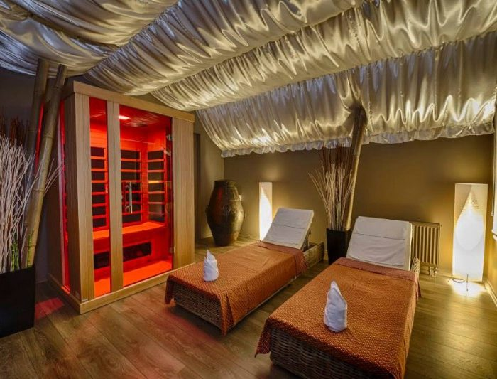 389_3_tawan-ricany-u-prahy-privatni-sauna