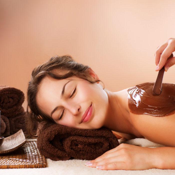 svet-radovanek-cokoladova-masaz