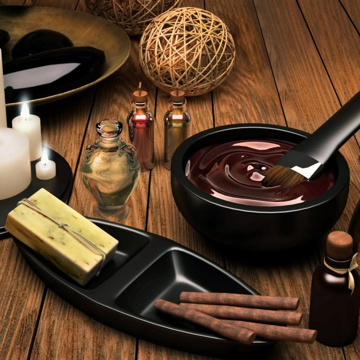 svet-radovanek-masaz-horkou-cokoladou