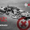 Svět Radovánek Alcatraz