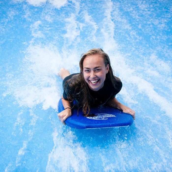 surf-arena-svet-radovanek