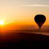 let-balonem