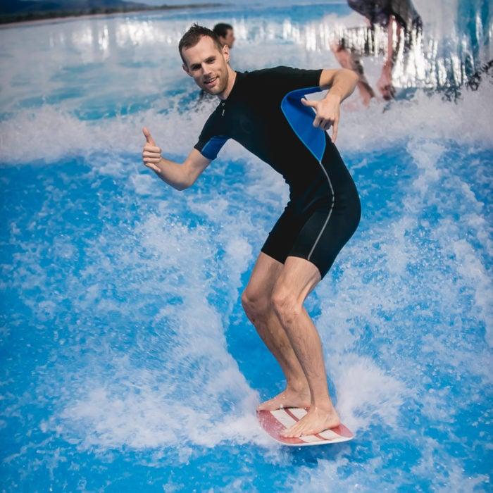 firma-na-zazitky-indoor-surfing-svet-radovanek