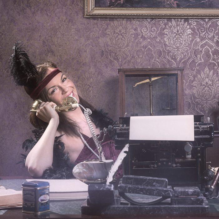 svet-radovanek-firma-na-zazitky-unikova hra Doktor