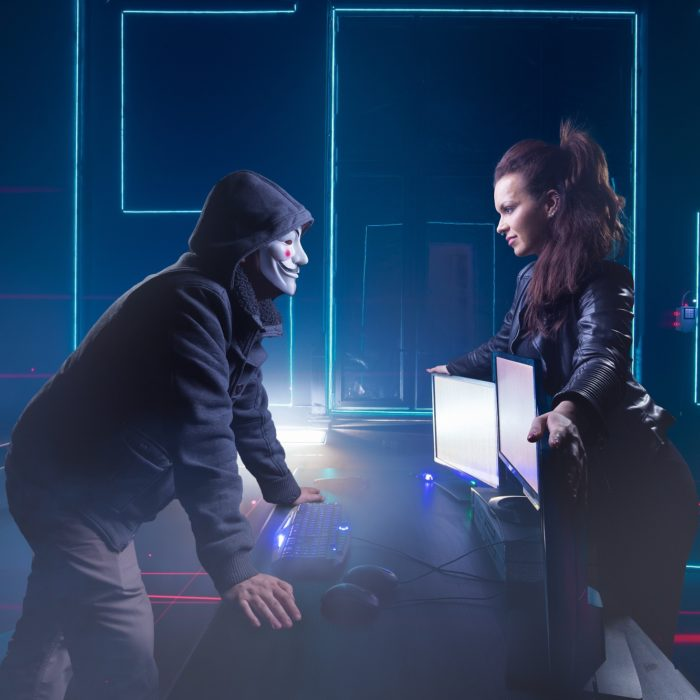 The-Chamber-Hacker-01-1