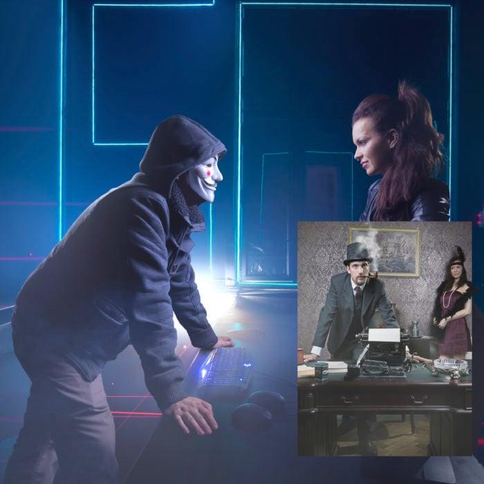 svet-radovanek-firma-na-zazitky-unikova hra- Hacker 1