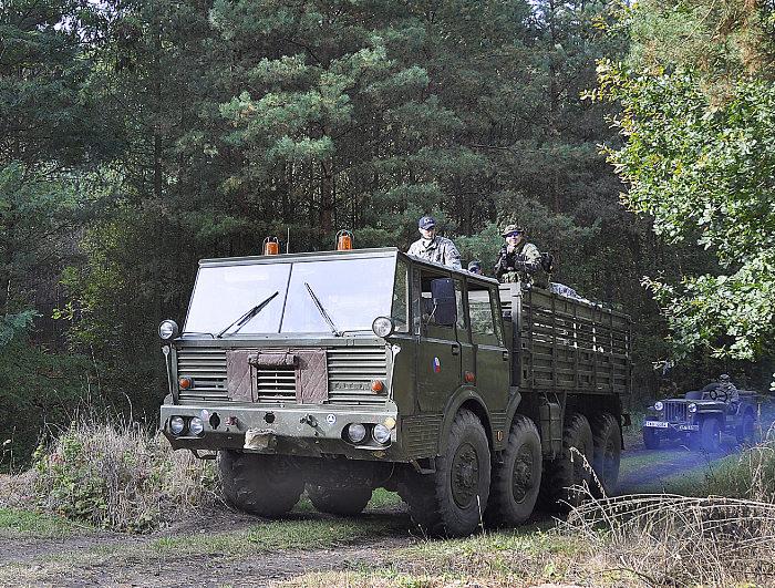 svet-radovanek-firma-na-zazitky-Tatra 813