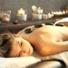 svet-radovanek-firma-na-zazitky-hotel vitality