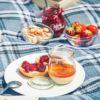 svet-radovanek-firma-na-zazitky-Pastař picnic