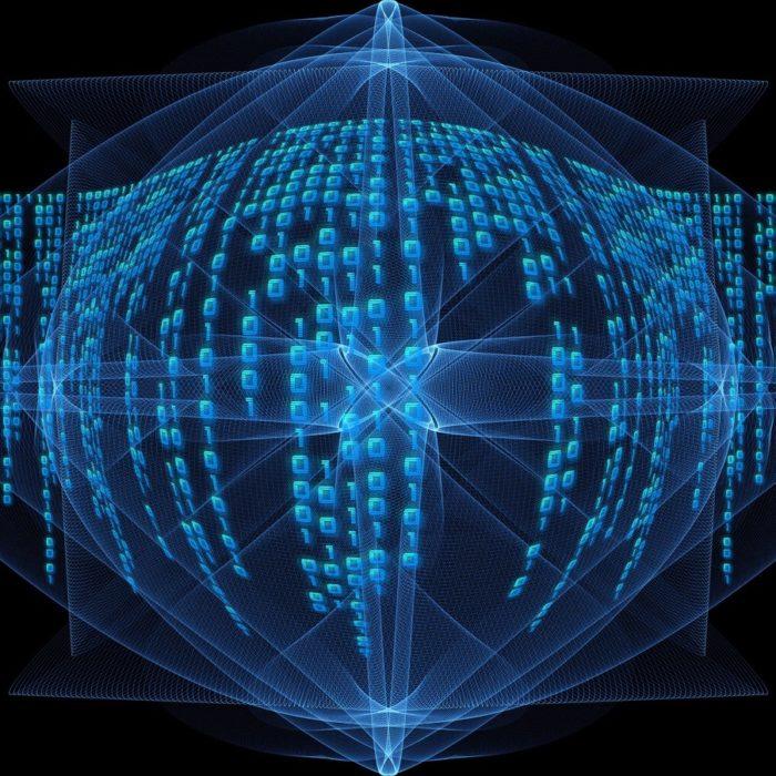 Svět Radovánek-firma na zážitky-kryptograf-kryptovirus