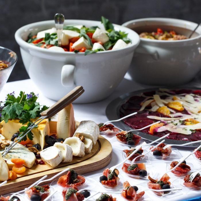 svet-radovanek-u-vodnika-slamy-degustacni-menu