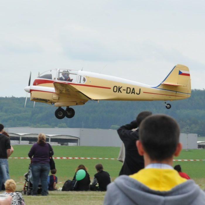 svet-radovanek-aero-145