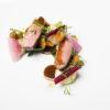 svet-radovanek-degustacni-menu