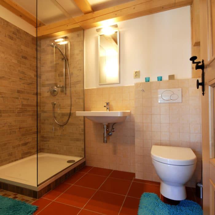 Svět Radovánek – koupelna comfort (2)