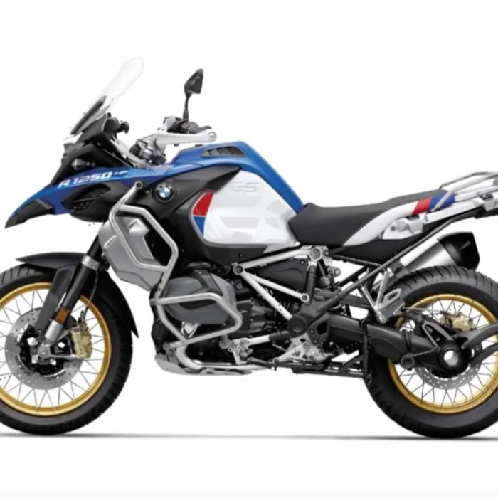 2019-BMW-R1250GS-Adventure